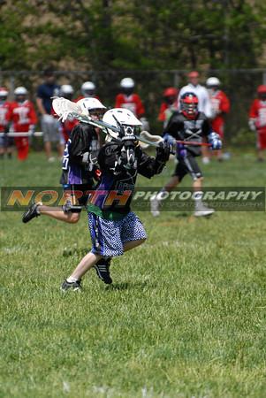 05/09/2010 (5th Grade) Port Jefferson vs CYL