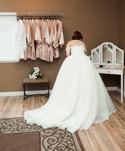 Alexandria Vail Photography Wedgewood Fresno Wedding Alexis   Dezmen202.jpg