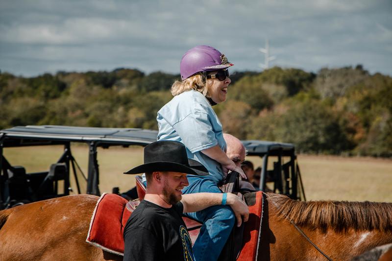 Saddle Up Trail Ride 2019-138.jpg