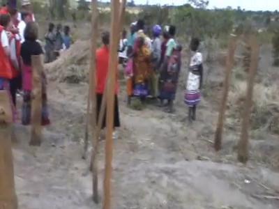 Malawi 2006 Videos