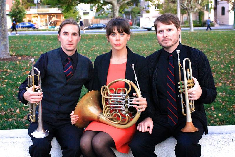 Trio 092412 18.jpg