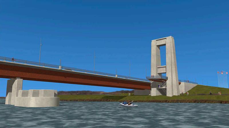 New Bridge2.jpg