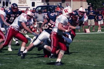 2000 Wabash at Wheaton (09-16-00)