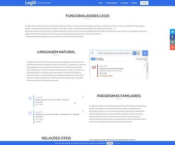 Legix.pt