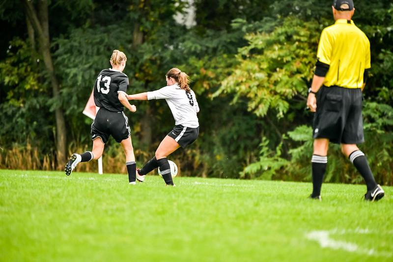 September 30, 2018 - PSC - U15 Girls White - Game-198.jpg
