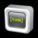 1336450737_Web_Coding.png