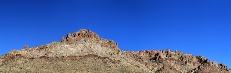 bright blue sky panorama.jpg