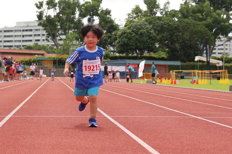 HS Sports 2019-0047.jpg