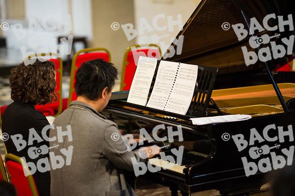 Bach to Baby 2018_HelenCooper_Kensington2018-05-30-7.jpg