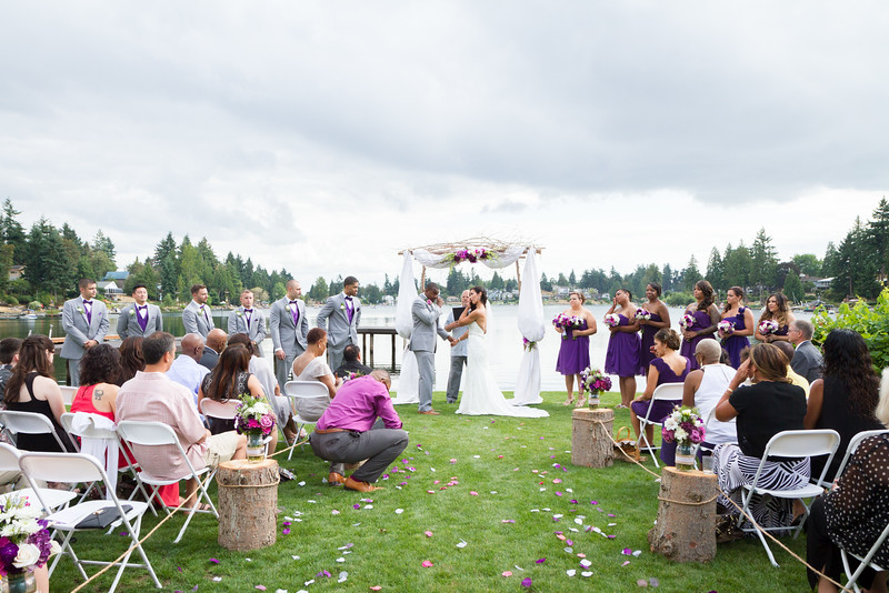 ALoraePhotography_DeSuze_Wedding_20150815_616.jpg