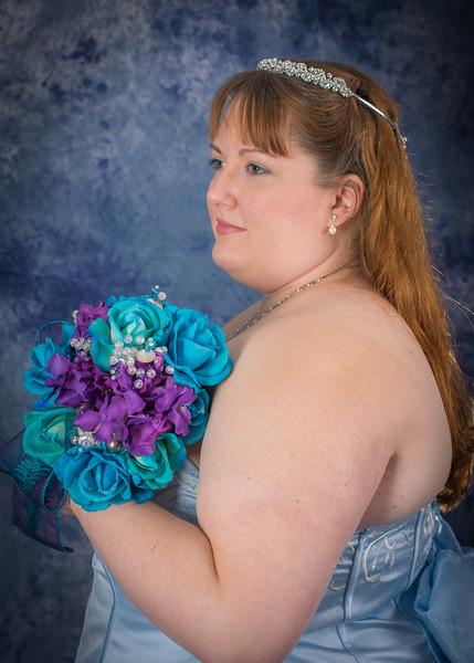 0030W-1-Bridal Gown Shoot-0006_PROOF.jpg