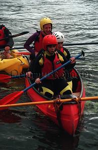 R0030020 Canoeing