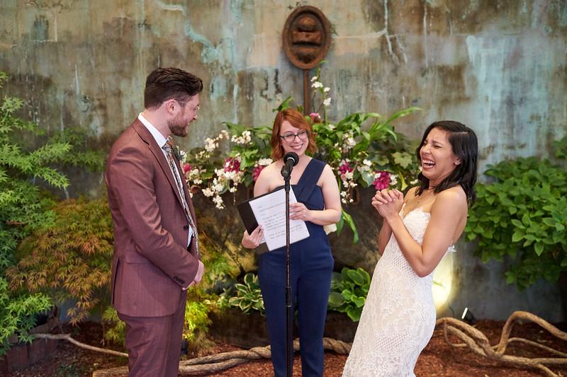 James_Celine Wedding 0310.jpg