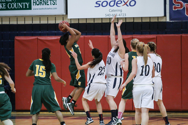 20130218_WBB_Hollins_at_SU_HJP_0094.jpg