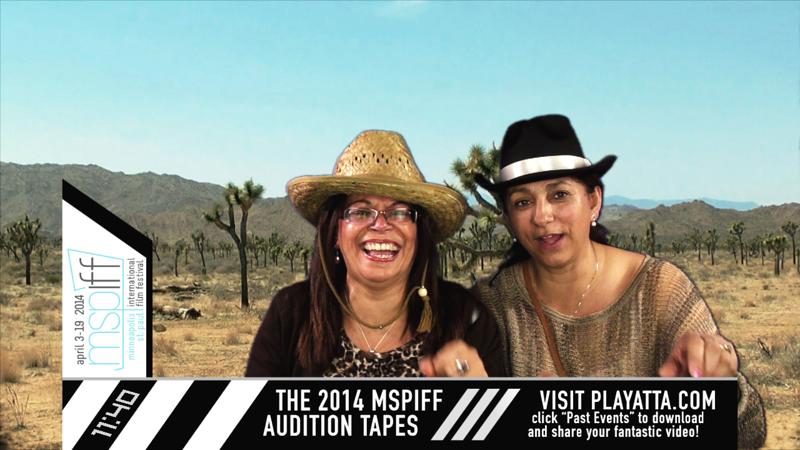 SATURDAY MSPIFF 2014 PLAYATTA 23.40.23p.png