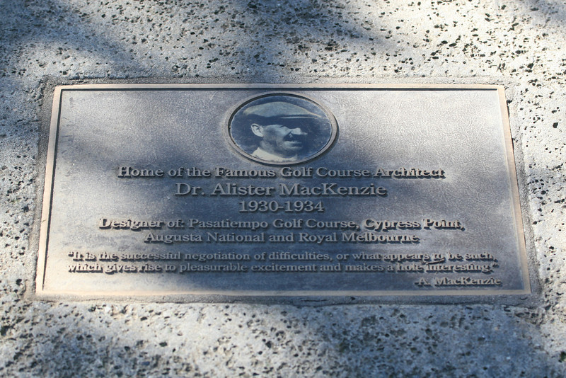 6 plaque.JPG
