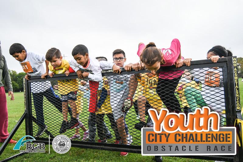 YouthCityChallenge2017-202.jpg