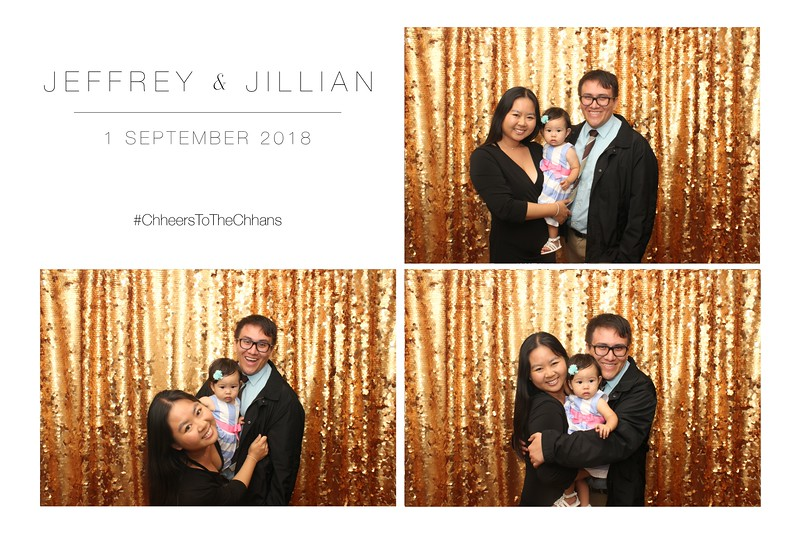 Jeffrey_Jillian_Wedding_Prints_ (16).jpg