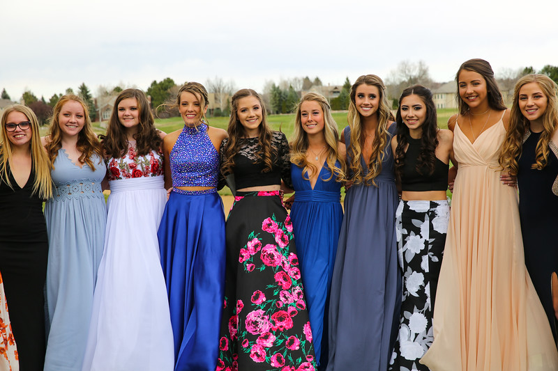 2018 Junior Prom ThunderRidge-6.jpg