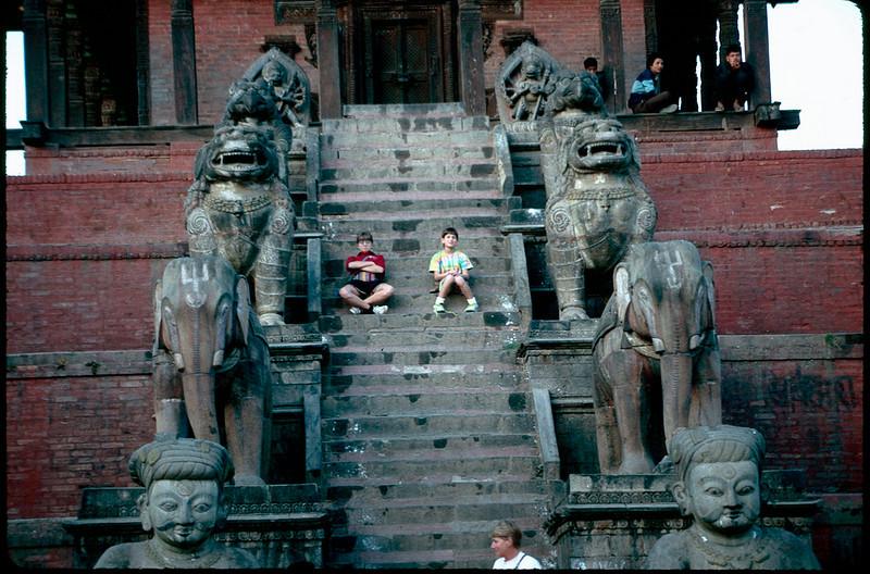 Nepal1_041.jpg
