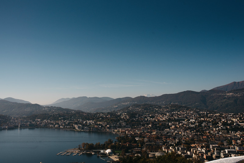 Lake Com &  Lake Lugano Adventure-232.jpg