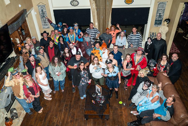 Loebeck Halloween 2019-5826.jpg