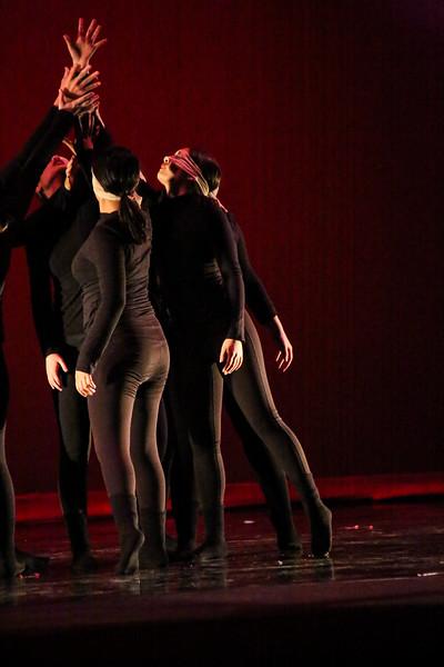 181129 Fall Dance Concert (433).jpg