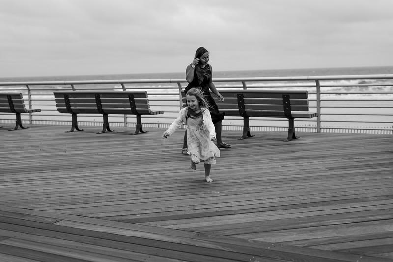Images Lumo Aran and Brooke 2017-70.jpg
