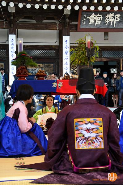Korea-Inny Wedding-8827.jpg
