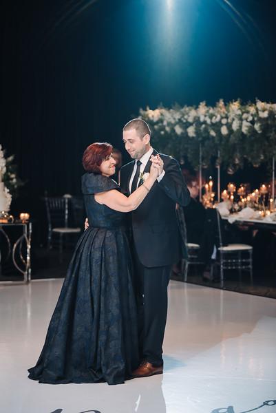 2018-10-20 Megan & Joshua Wedding-974.jpg
