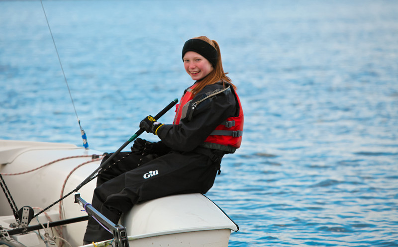 20131103-High School Sailing BYC 2013-92.jpg