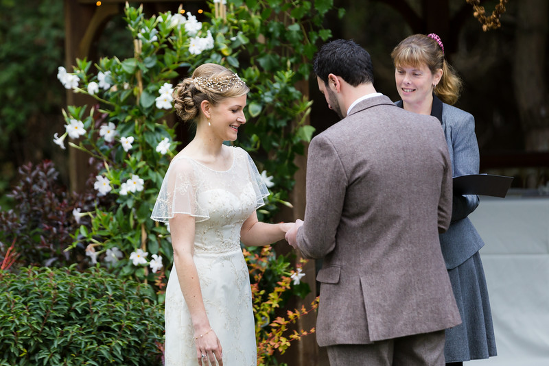 Emily & Jay Wedding_241.jpg