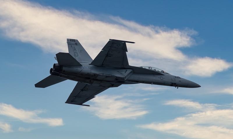 F18E-SuperHornet-031