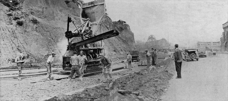 1935-09-CAHiPub-11.jpg