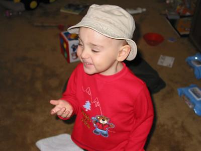 February 2006