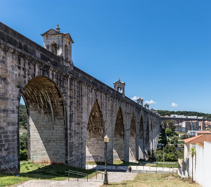 Lisbon 223.jpg