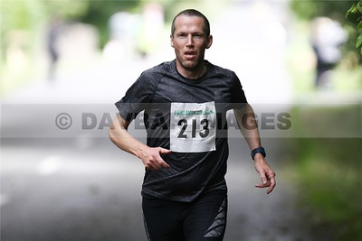 Funlavin Run 2015