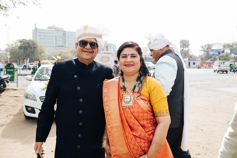 Poojan + Aneri - Wedding Day EOSR Card 1-0393.jpg