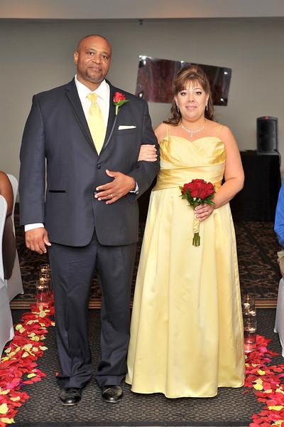 Wedding_070216_022.JPG