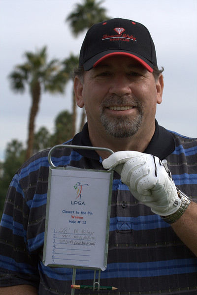 LPGA National Team Championship 156.jpg