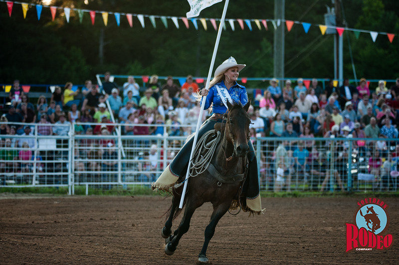 32nd Annual Shady Dale Rodeo a Top 5 IPRA outdoor rodeo.   Proceeds go to various Masonic charities and scholarships.