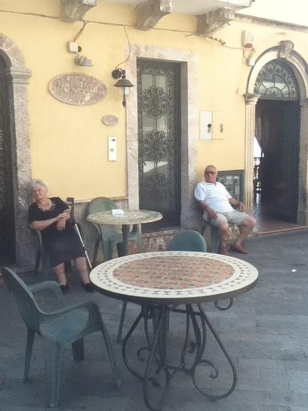 20110820-Ginka-Sicily-20110820--IMG_1605--0812.jpg