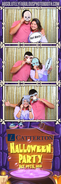 Absolutely Fabulous Photo Booth - (203) 912-5230 -181029_164145.jpg