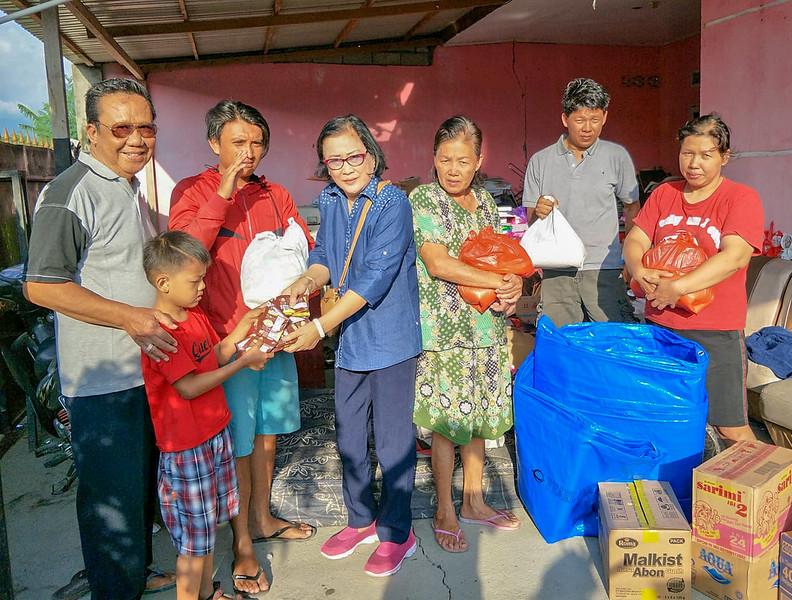 Indonesia - Distribution 2.jpg