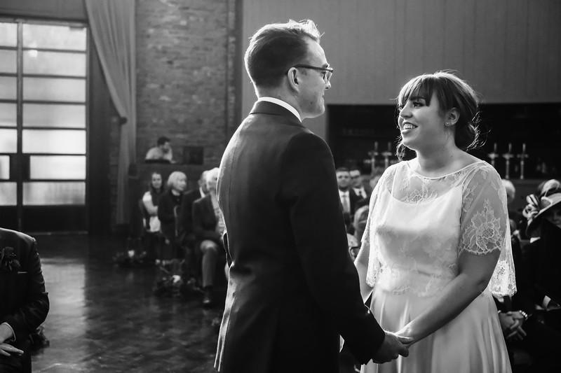 Mannion Wedding - 110.jpg