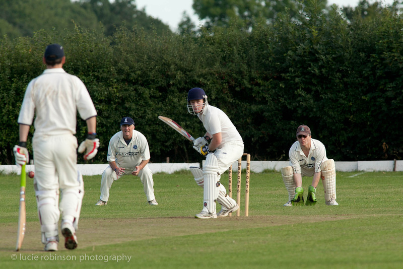 110820 - cricket - 448.jpg