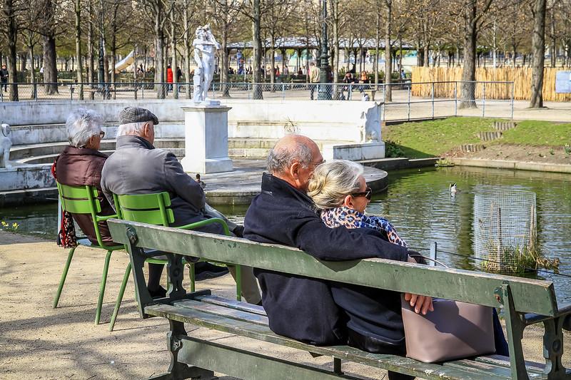 Paris-137.jpg