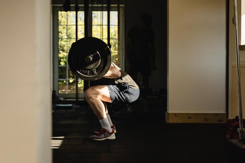 Drew_Irvine_Photography_2019_May_MVMT42_CrossFit_Gym_-381.jpg