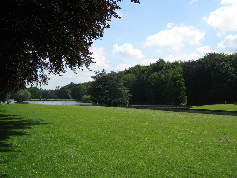 park tervuren 2012-07-22 16.jpg