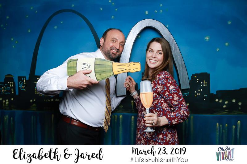 Elizbeth + Jared 3.23.2019-033.jpg